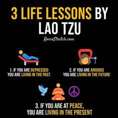 Marketing on Shopify Shopify - Shopify Website Builder - Build the Shopify Ecommerce site within 30 minutes. - 3 Life Lesson By Lao Tzu. Shopify Website Builder Build the Shopify Ecommerce site within 30 minutes. Business Motivation, Business Quotes, Quotes Motivation, Wisdom Quotes, Life Quotes, 5am Club, Motivational Quotes, Inspirational Quotes, Business Money
