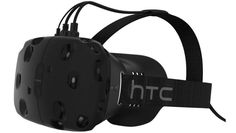 VR, virtual reality, vr headset, virtual reality headset, virtual reality games, htc vive, htc headset, head mounted display
