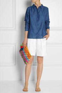 Style Arc Angela blouse