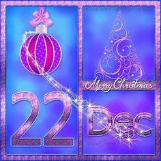 Xmas Christmas Pictures, All Things Christmas, Christmas Greetings, Merry Christmas, Feeling Loved, Joy, Seasons, Holidays, Sayings