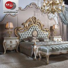 Deva Yatak Odası @inkamobilya #detaylar www.mobilyadekorasyon.com #dubaidesigner #abudhabiart #designer #interiordesign #homedecorations #riyadh #qatarfurniture #handmadefurniture #dubaifurniture #projects #mobilya #turkishfurniture#classicfurniture #instafollowers #armchair#sofa #abuja #luxuryfurniture #bestdesing #crystal #casablanca #fas #igframe #kuwait #mebel #uae #beautiful