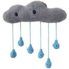 http://mochimochiland.com/shop/rainycloud-pattern/