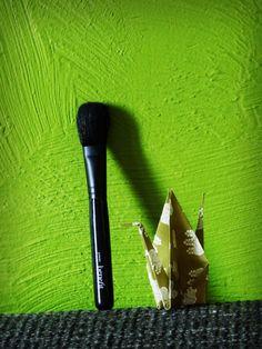 Powder Brush Benefit