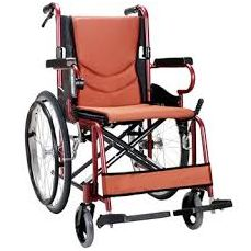 world class wheel chair. .www.wheelchairwala.in