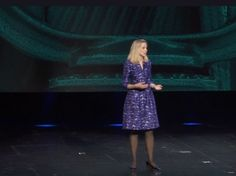 El nuevo rumbo de #Yahoo. #CES2014 Lace Skirt, Sequin Skirt, Sequins, Skirts, Fashion, Moda, Skirt Outfits, Fasion, Skirt