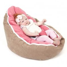 kid baby bean bag bed chair toronto