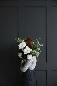 Browse our latest shoot to inspire you to create an everlasting bouquet for your home with our fabulous faux flowers. Faux Flowers, Beautiful Flowers, Beautiful Bouquets, Cactus Rose, Freckles And Constellations, Image Foto, Holding Flowers, Fotos Do Instagram, Floral Photography