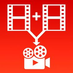 """Merge unlimited videos into one video with the Video Merger app to your iPhone.""""Video Merger"""" allows you to merge video files in the quick and easy"""