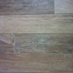 Allen Roth 10 Pack Temple Grey Natural Stone Floor Tile