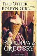 I have really enjoyed most of Philippa Gregory's books, especially those dealing of historical fiction.  Wasn't too fond of the Wideacre series.