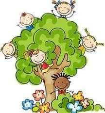 265 Melhores Imagens De Dia Das Criancas Criancas Dia Da