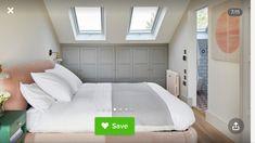 Loft, Bed, Furniture, Home Decor, Decoration Home, Room Decor, Lofts, Home Furniture, Interior Design