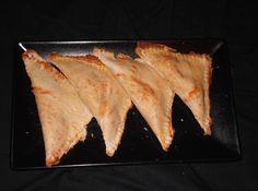 Bimbanadillas para #Mycook http://www.mycook.es/receta/bimbanadillas/