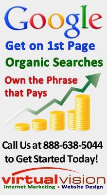 Get on 1st Page of Google. Organic Marketing with Organic Phrases. Marketing Websites, Marketing Companies, Internet Marketing, Social Media Marketing, Best Online Stores, Search Engine Marketing, Seo Services, Search Engine Optimization, Organic