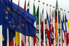 Европейский союз определил свою позицию по вопросу блокирования соцсетей и введения санкций против IT-компаний. Об этом сообщили в представительстве Европейского союза в Украине в ответ на запрос
