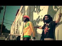 #NowWatching #Live  (official HD Music videos) #VEVO #Verified Reggae - Protoje & Wiz Khalifa - This is Not a Marijuana - Official Vide...