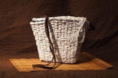 Gifts for beloved friends Monogram, Michael Kors, Pattern, Gifts, Diy, Bags, Friends, Monogram Tote, Handbags