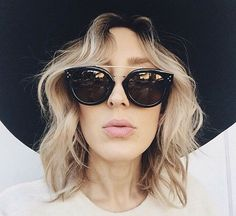 aa01f013672dc 14 Superstar Stylist Reveals Their Best Red Carpet Tips and Tricks. Lentes