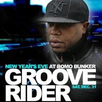Stream Grooverider The Last Ever RAGE Live 18 - 02 - 93 by DreamDance from desktop or your mobile device Random Acts, New Years Eve, Rage, Acting, Club