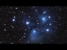 Celebrate Matariki – sing this beautiful waiata (song), Ngā Tamariki O Matariki, with your tamariki (children). Matariki (the Pleiades star cluster) rises in. The Pleiades, Star Cluster, Early Education, Beautiful Images, New Zealand, Astrology, Stars, Google Search, 5 Ways