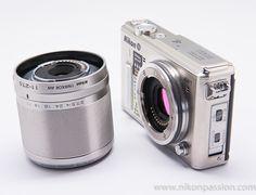 Guide d'achat appareil photo : reflex, hybride, bridge, compact, lequel choisir ?