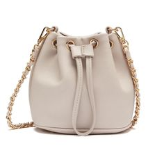 A Bucket Bag for every occasion. View our range and shop the latest styles at The Way - Australia's home of online fashion and designer bags for women. Womens Fashion Online, Latest Fashion, Bucket Bags, The Chic, Pouch, Louis Vuitton, Australia, Louis Vuitton Online, Sachets