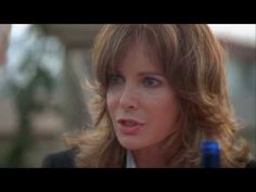 Somewhere in Time Movie 1980 - full movie - YouTube
