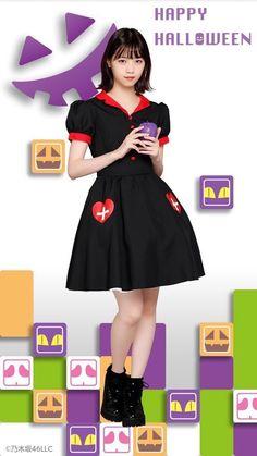 Девушка модель краеведческой работы девушка устраивается в рекламное агентство на работу