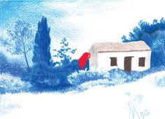 Illustrations, Painting, Art, Art Background, Illustration, Painting Art, Kunst, Paintings, Performing Arts
