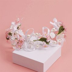 inexpensive hair accessories fashion jewelry wholesale