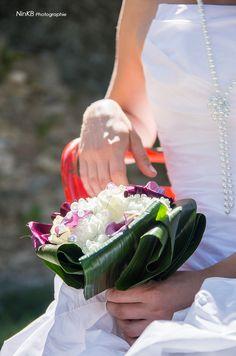 http://ninkbphotographie.com/