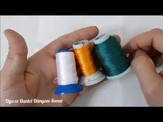 Ahhhhhh Bu Renkler Ahhh Bu Model Nasılda Birbirini Tamamladı Çeyizlik - YouTube Youtube, Youtubers, Youtube Movies