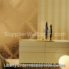Liberty 2, 361102&361006 Series