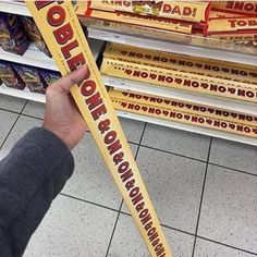 Funny pictures about Neverending Toblerone. Oh, and cool pics about Neverending Toblerone. Also, Neverending Toblerone photos. Haha, Funny Quotes, Funny Memes, Hilarious Jokes, Top Memes, Funny Videos, Best Of Tumblr, All Meme, Toblerone