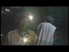 """▶ Rachelle Ferrell """"With Every Breath I take"""" - YouTube"""