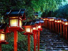 Rêves De Japon - From Blog To Blog