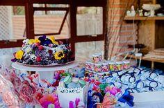 O casamento da Adriana - http://www.blogdocasamento.com.br/cerimonia-festa-casamento/casamentos-reais/o-casamento-da-adriana-danilo/