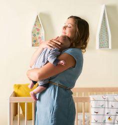Chambres pour bébé - Dutailier