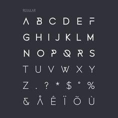 tipografia, graphic design, logo, abc, letter, fonecian typefac, alphabet, fonts, typographi