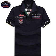 cheap ralph lauren outlet Paul & Shark Men's Polo Shirt Navy Blue Pique  https://www.fanprint.com/stores/dallascowboystshirt?ref=5750