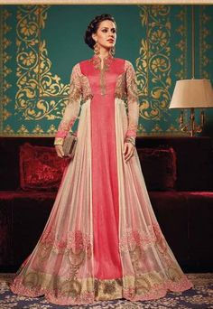 #Manchester#Desi #Fashion #Women #WorldwideShipping #online #shopping Shop on international.banglewale.com,Designer Indian Dresses,gowns,lehenga and sarees , Buy Online in USD 119.70