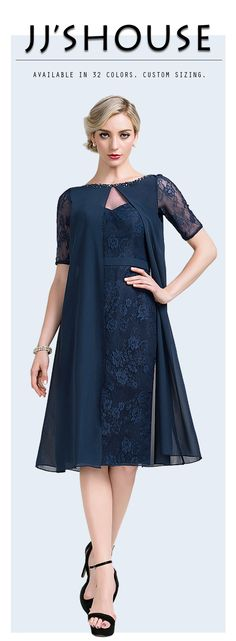 This dress is very unique for Moms. #motherofthebridedress