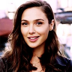 love me for all of my days Beautiful People, Beautiful Women, Gal Gadot Wonder Woman, Woman Crush, Pretty Woman, Beauty Women, Actors & Actresses, Queen, Hollywood