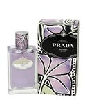 Image of Prada Infusion De Tubereuse by Prada for Women Eau de Parfum Spray 6.7 oz
