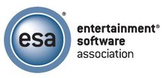 The Electronic Entertainment Expo (E3) will remain in Los Angeles for the next three years says the Entertainment Software Association (ESA), which owns E3.
