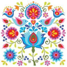 Pretty colours by marcianita