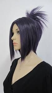 perucas curtas de cosplay e loiras - Pesquisa Google
