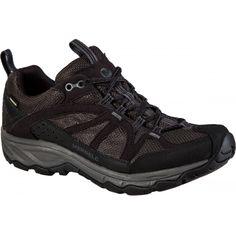 CALIA GORE-TEX - Dámská outdoorová obuv - Merrell CALIA GORE-TEX - 1
