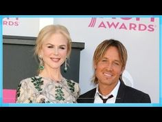 Keith Urban helps Nicole Kidman stay sensitive The Big Little Lies actress thinks her 50-year-old husband has given her a beautiful offering in wanting to be the stronger half of their relationship because it means she is able to stay sensitive and in touch with her emotions She said: Well,...
