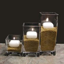 #saveoncrafts #dreamwedding centerpiece idea
